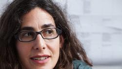 'Serial' podcast returns with second season