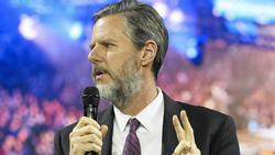Wheaton College students condemn Jerry Falwell remarks