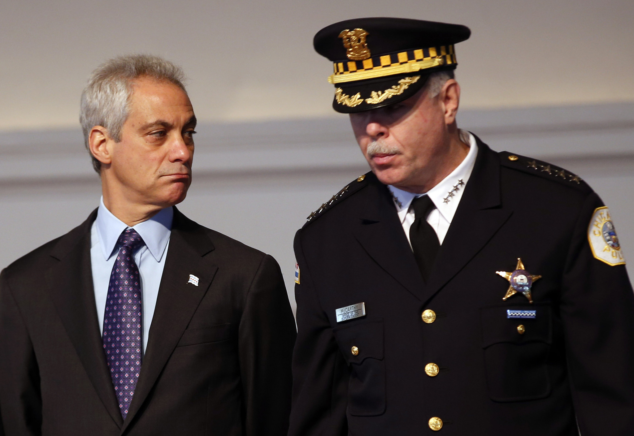 Chicago Police Department - Arrest Search Home