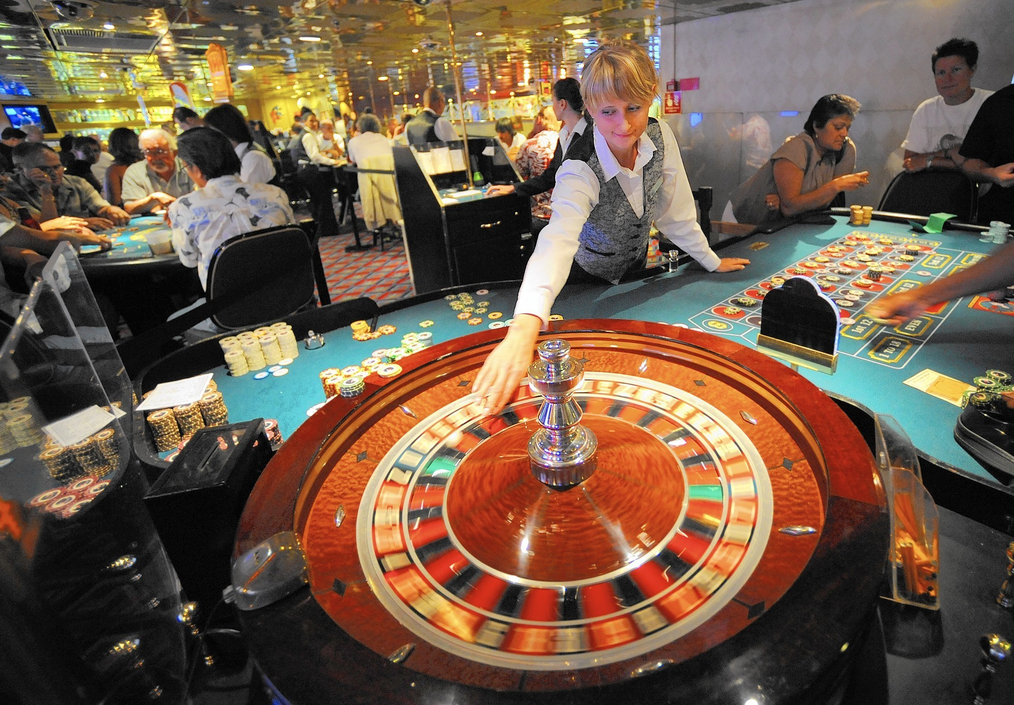 South florida casinos with craps final fantasy 14 high level roulette