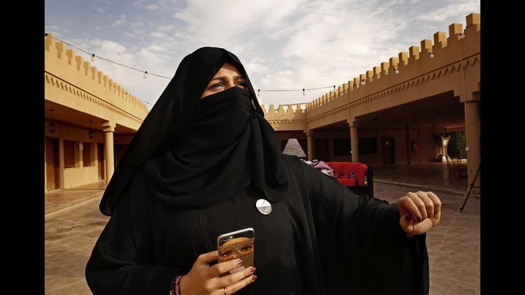 2446999_FG_1212_saudi_vote_27_CMC