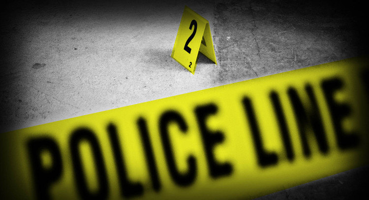 9 injured, 1 fatally, in shootings since Sunday morning
