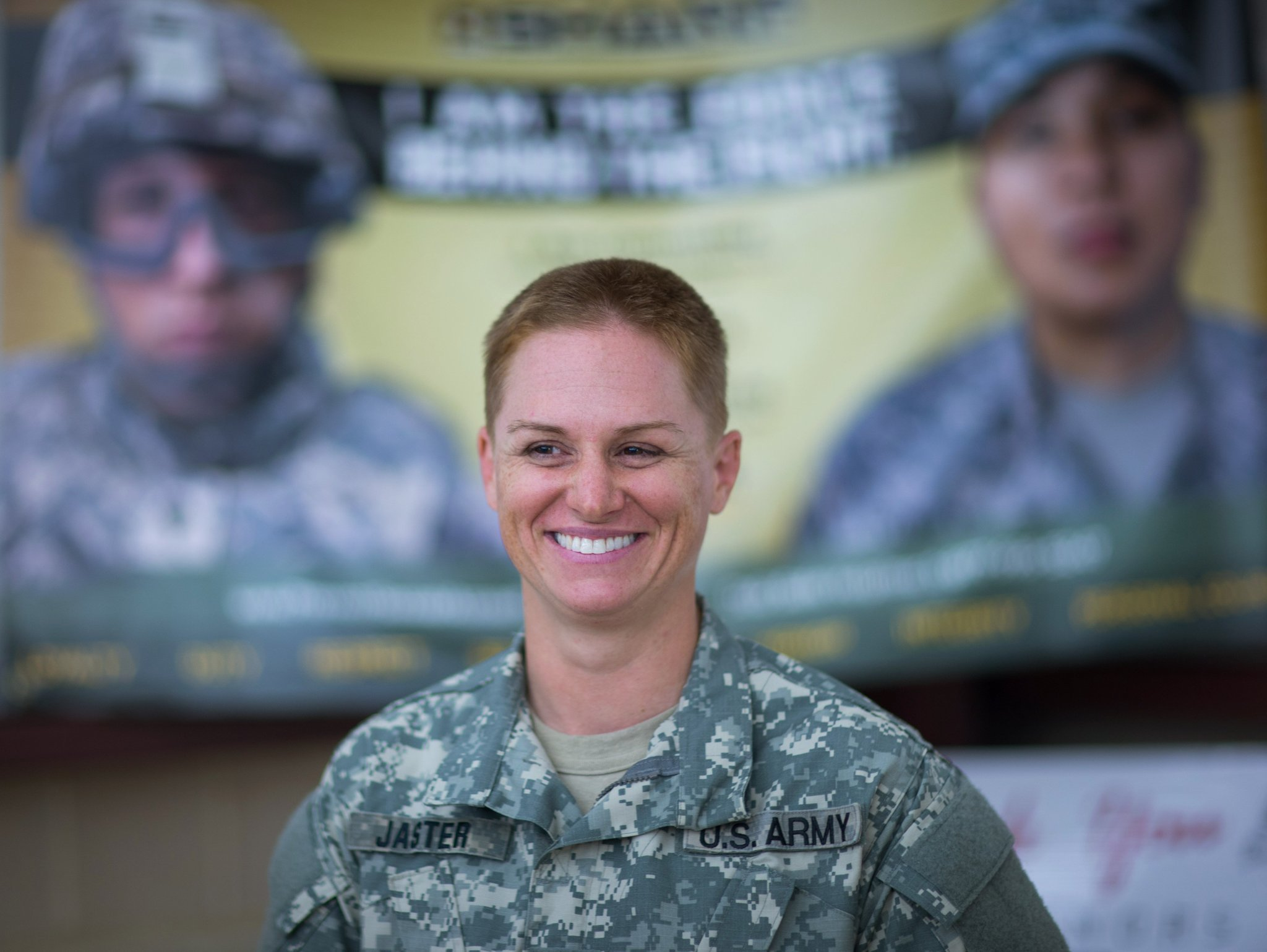 an examination of the role of women in military No law bars women from combat, but official military policy has long kept female service members away from the front lines by banning them from artillery, armor, infantry and other combat roles .