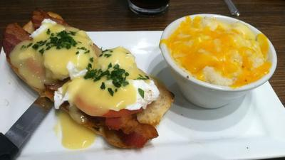 Start your day with breakfast or brunch at First Watch | Food Find