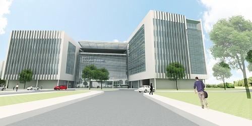 Good UTC Hiring For New Technology Center In Palm Beach Gardens   Sun Sentinel