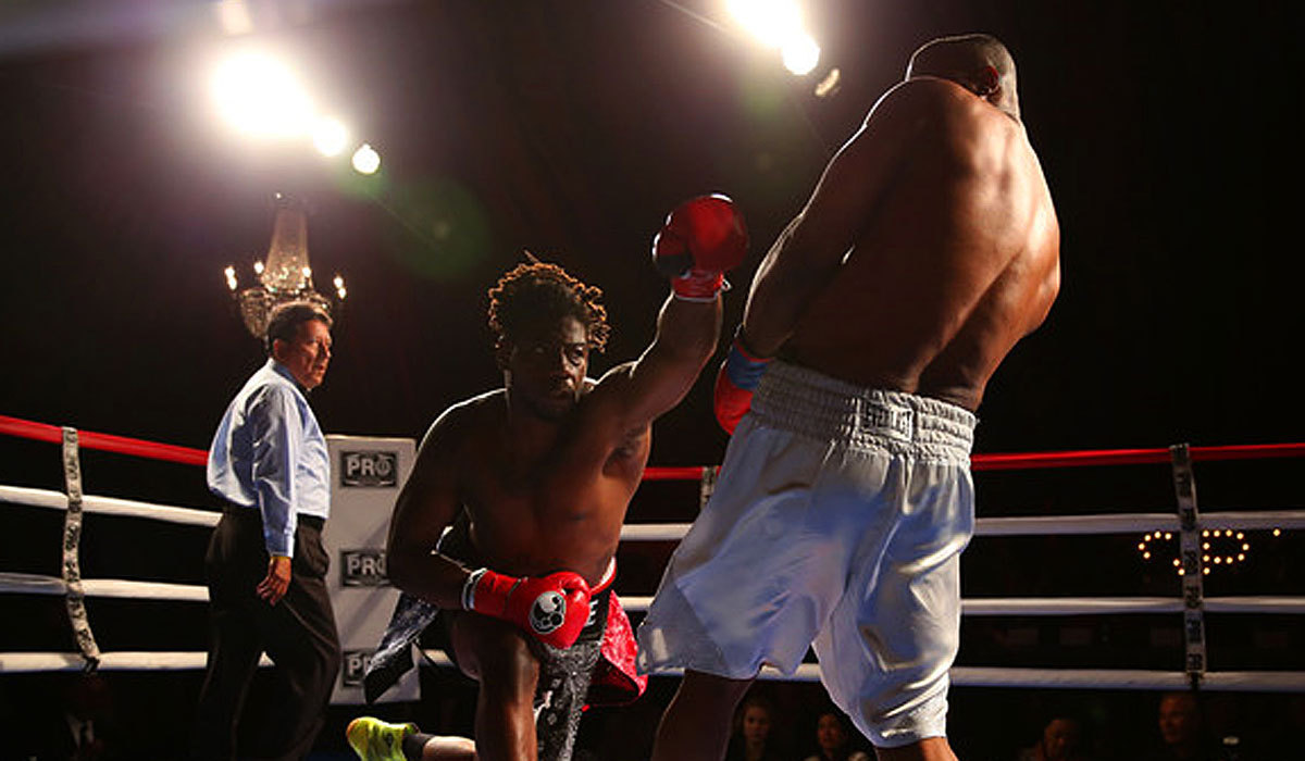 southland heavyweight charles martin has ibf title shot jan 16 vs southland heavyweight charles martin has ibf title shot jan 16 vs vyacheslav glazkov la times