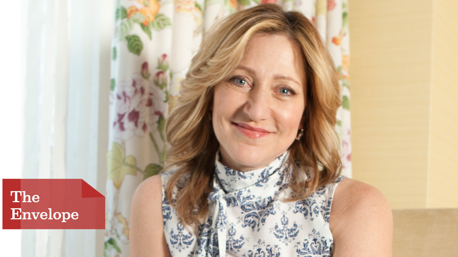 edie falco 2015edie falco emmy, edie falco instagram, edie falco 2016, edie falco wiki, edie falco net worth, edie falco apartment, edie falco, edie falco imdb, edie falco gay, edie falco orange is the new black, edie falco young, edie falco on james gandolfini, edie falco 2015, edie falco twitter, edie falco height, edie falco bio, edie falco plastic surgery 2013, edie falco married