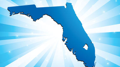 Florida population milestone: More than 20 million reside in Sunshine State