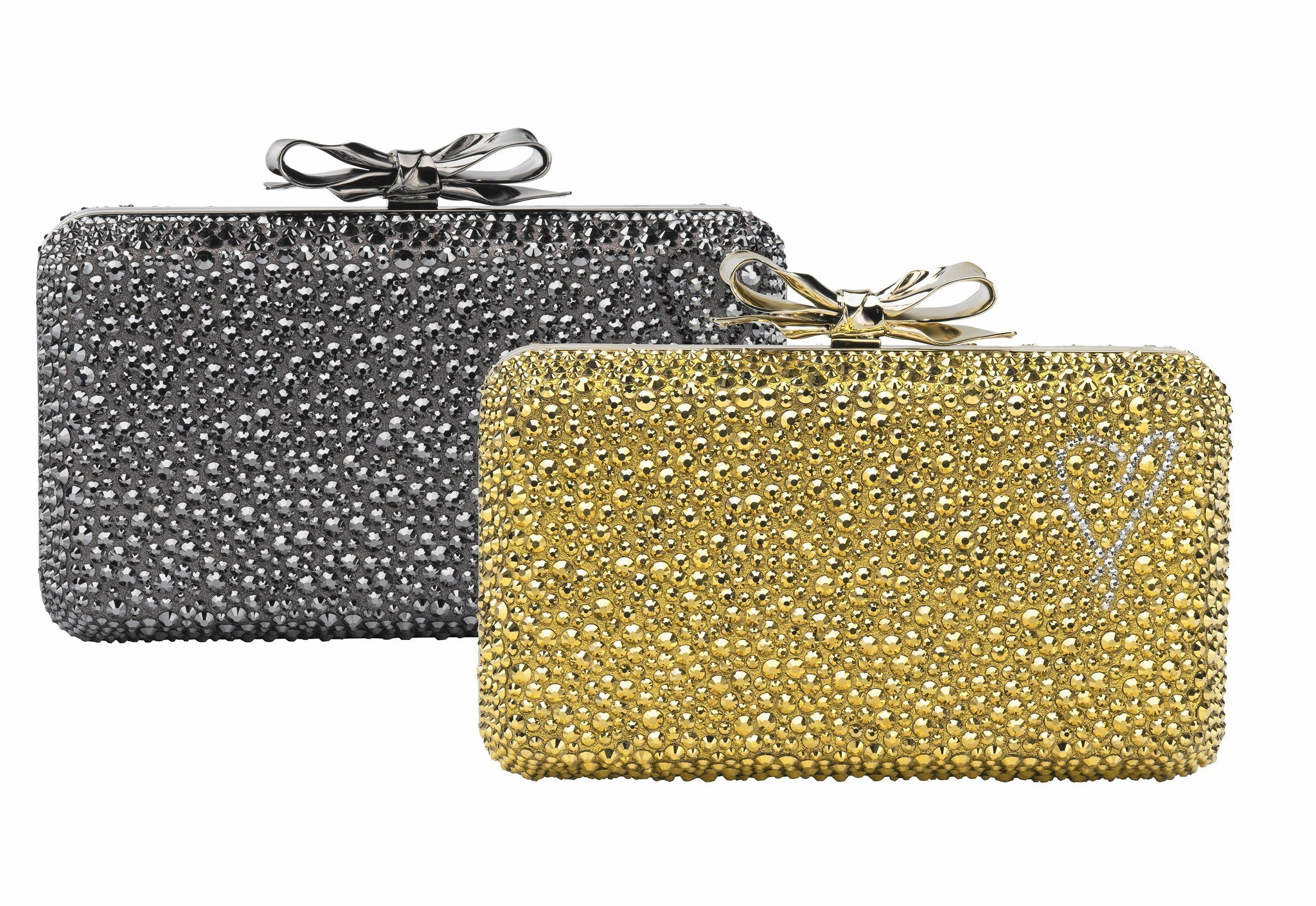 12 best clutches for New Year's Eve - Chicago Tribune