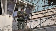 Jerry Brown taps insider Scott Kernan as new California prisons chief