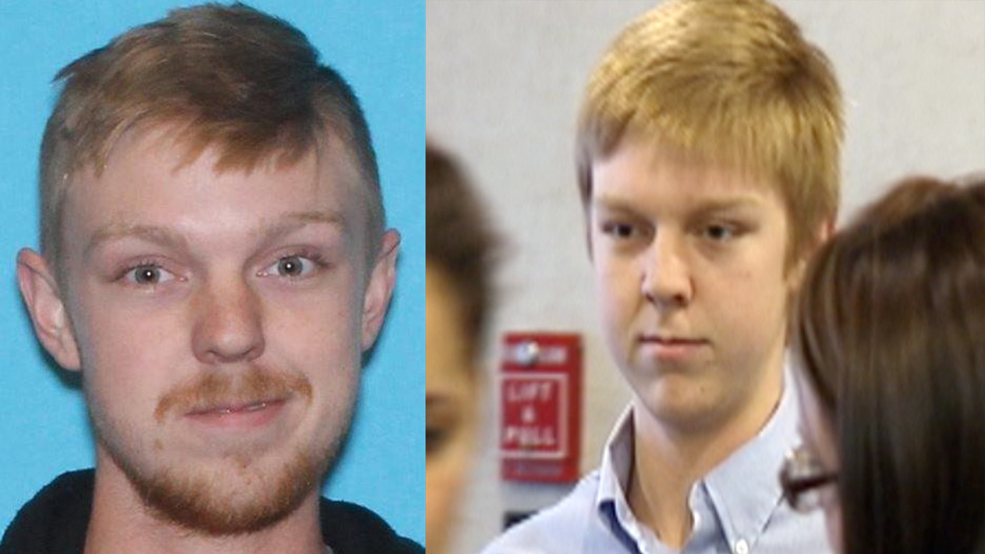 U.S. Marshals offer $5,000 reward for 'affluenza teen' turned fugitive