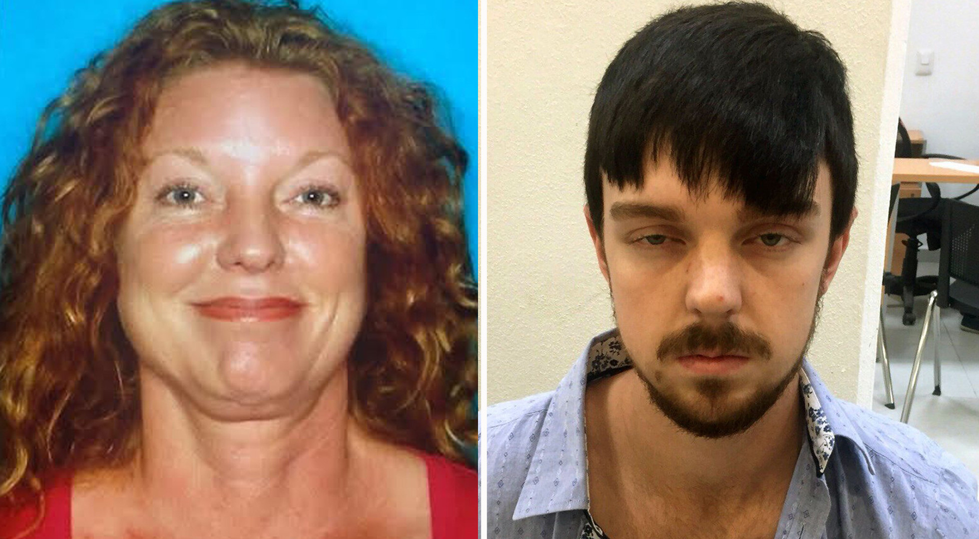 Officials: 'Affluenza' teen, mother captured in Mexico, will be returned to U.S.