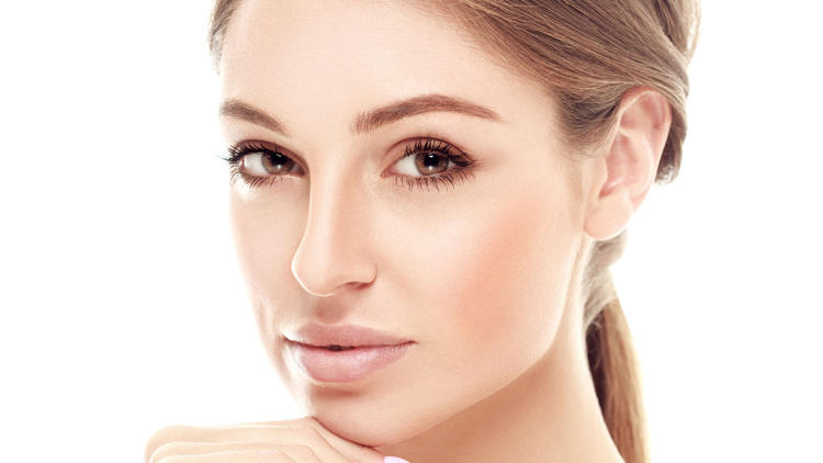 5 Proven Tips To Brighten Your Complexion