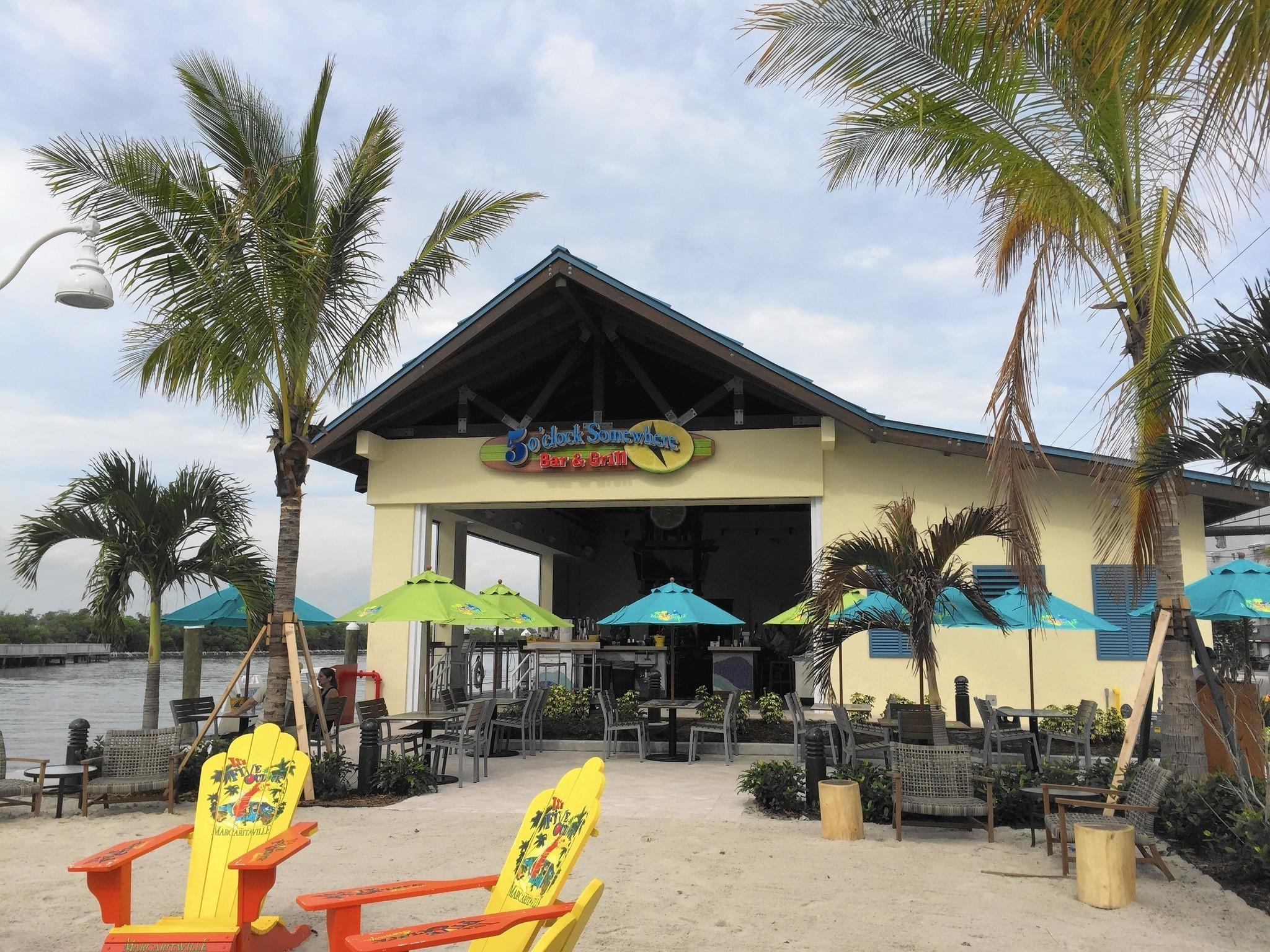 Image Result For Margaritaville Hollywood Beach Resort Package