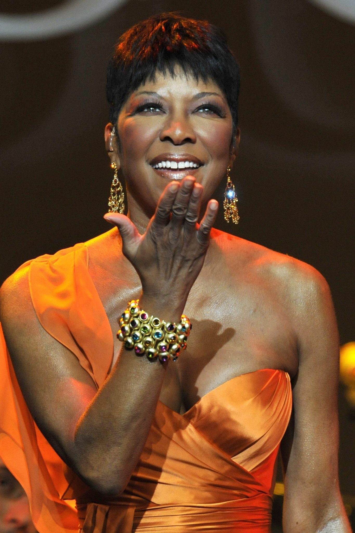 Natalie cole songs and lyrics