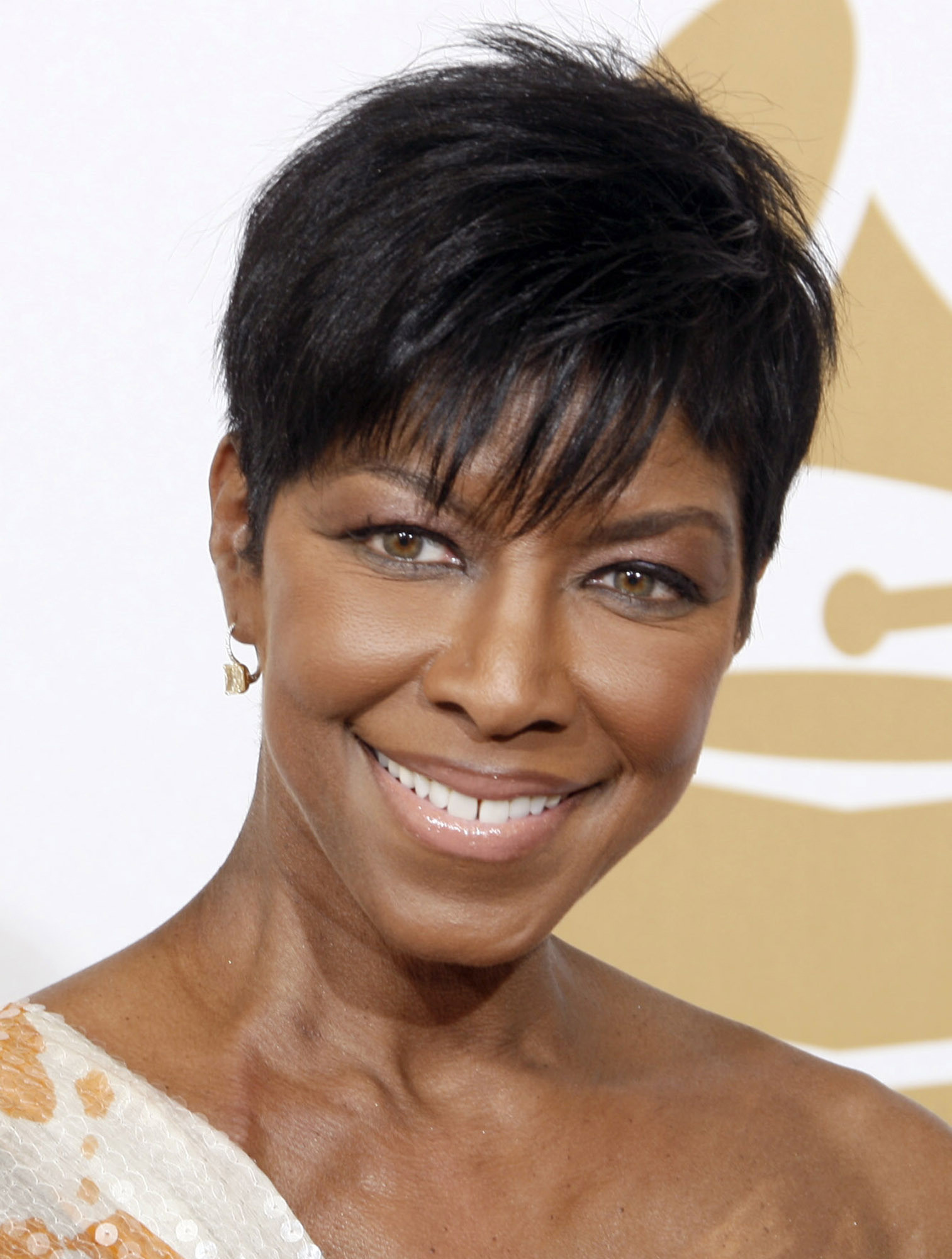 Natalie Cole dead at 65; said before playing area shows in ...