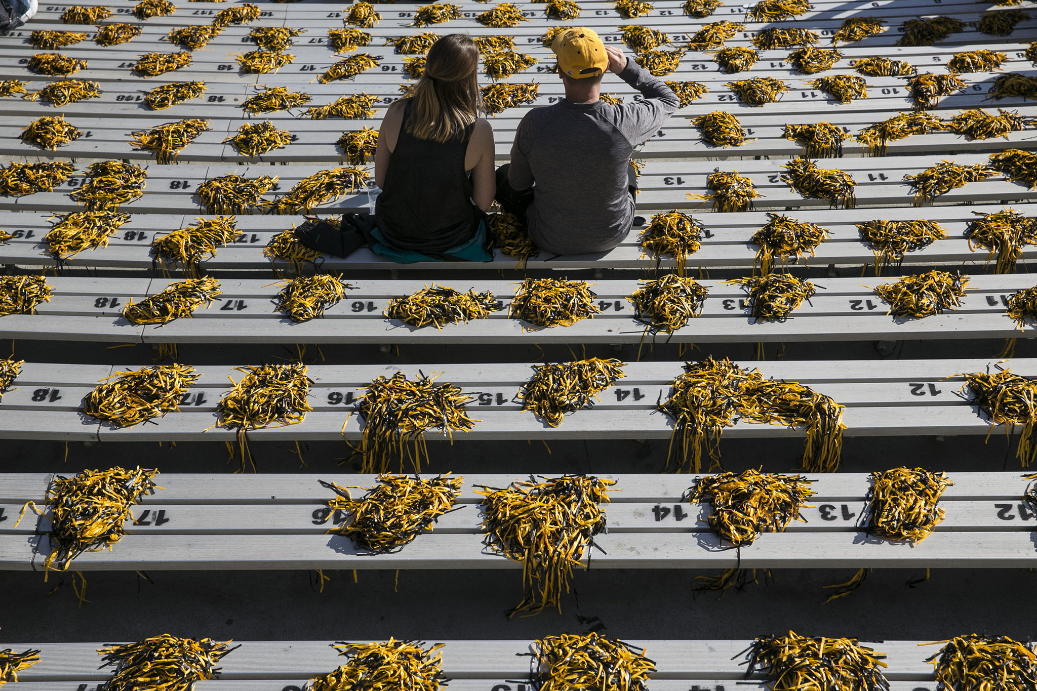 (Robert Gauthier / Los Angeles Times)