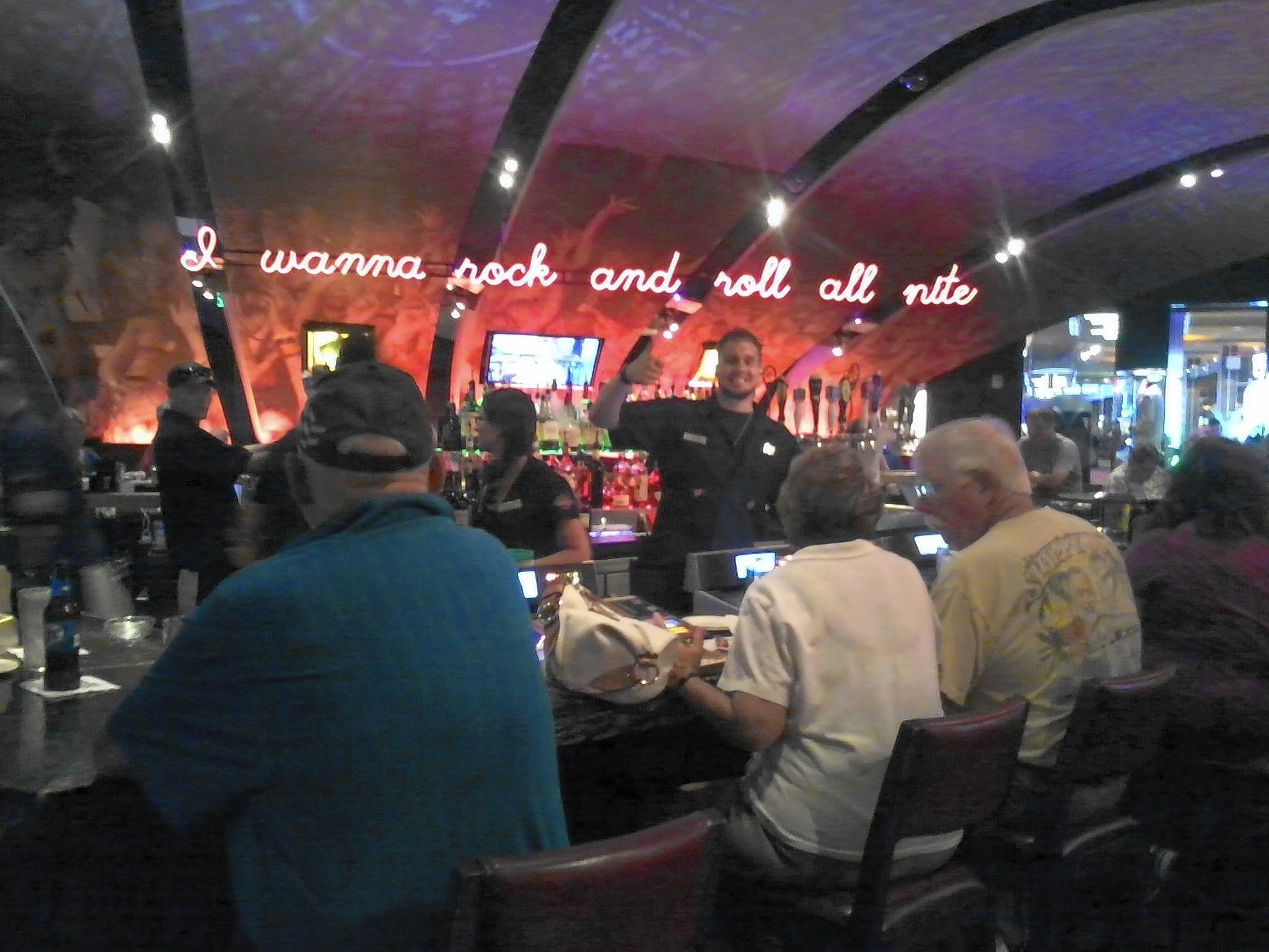 epiphone casino pickguard