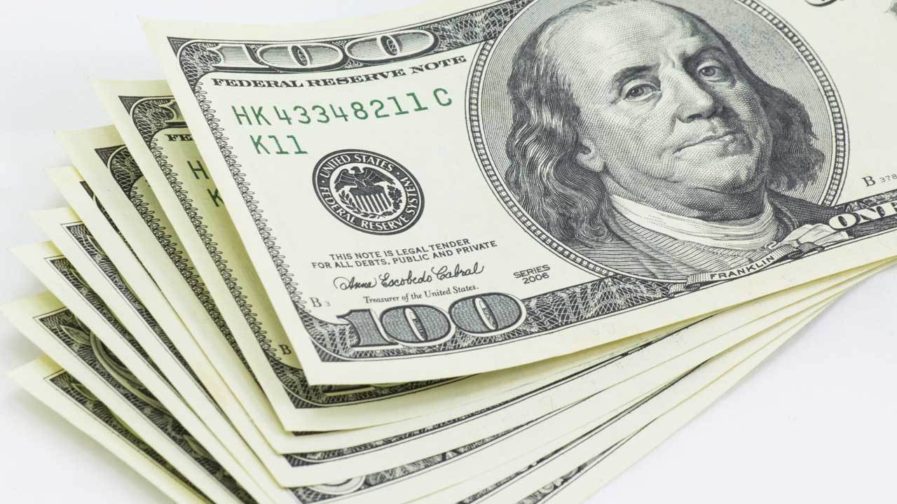 how to clean laundered money