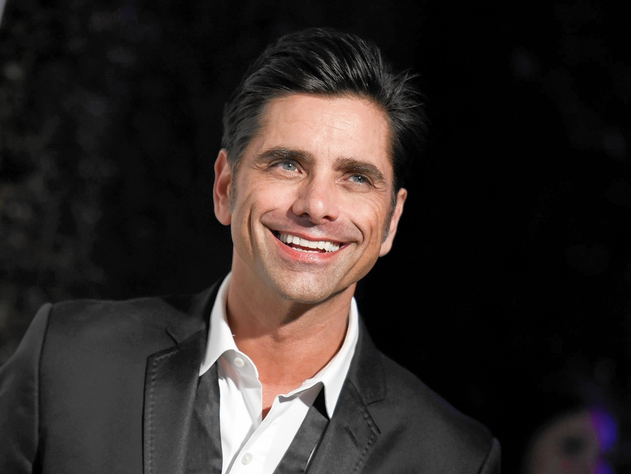 john stamos wikijohn stamos loving you, john stamos young, john stamos meme, john stamos wiki, john stamos instagram, john stamos and lori loughlin, john stamos who dated who, john stamos clone high, john stamos home, john stamos glen powell, john stamos ellen, john stamos glee, john stamos hot patootie, john stamos wikipedia, john stamos everywhere you look, john stamos loving you lyrics, john stamos sitcom, john stamos tumblr, john stamos filmography, john stamos south park