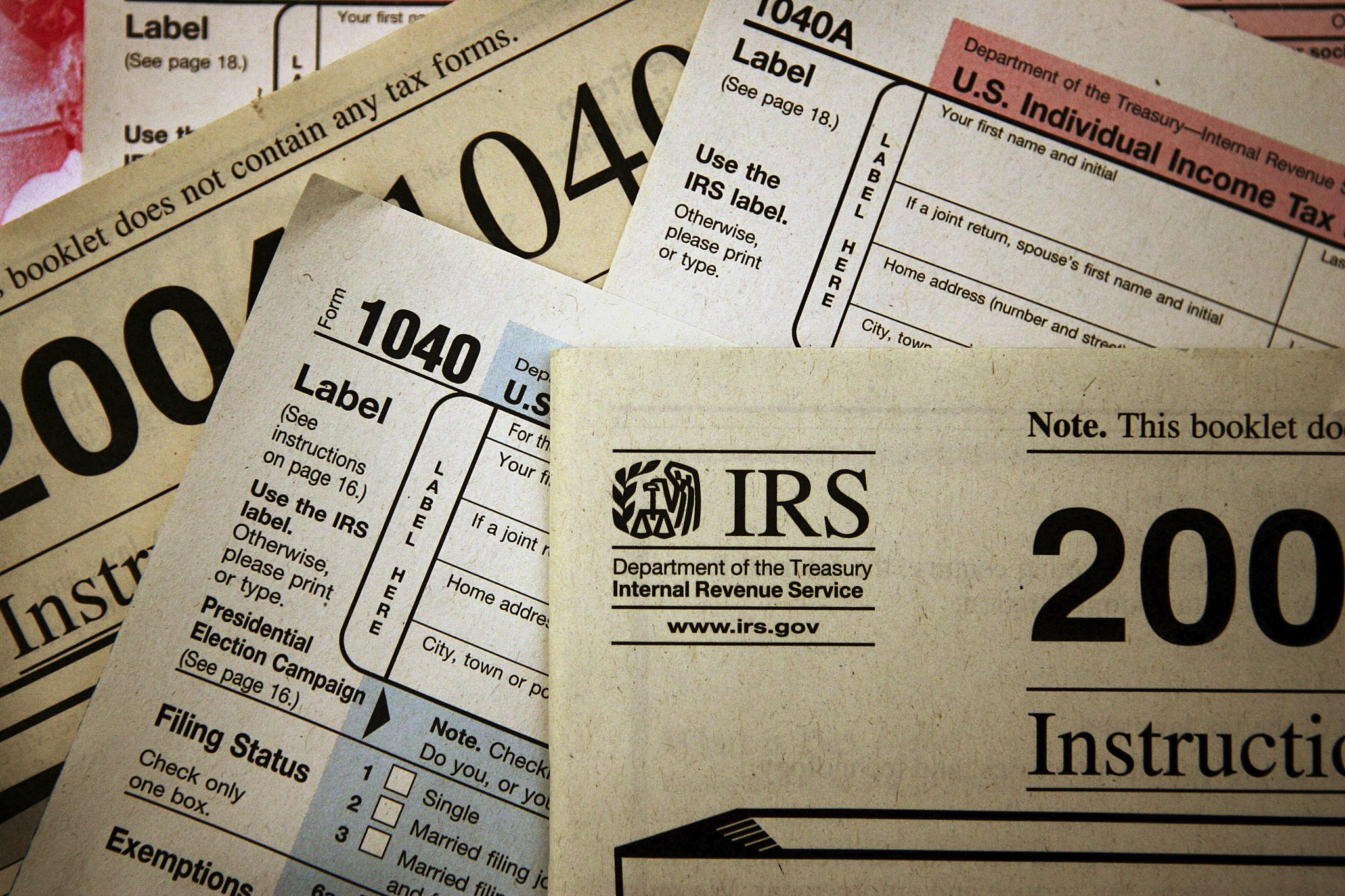 No Illinois Tax Refunds Through March 1 Chicago Tribune