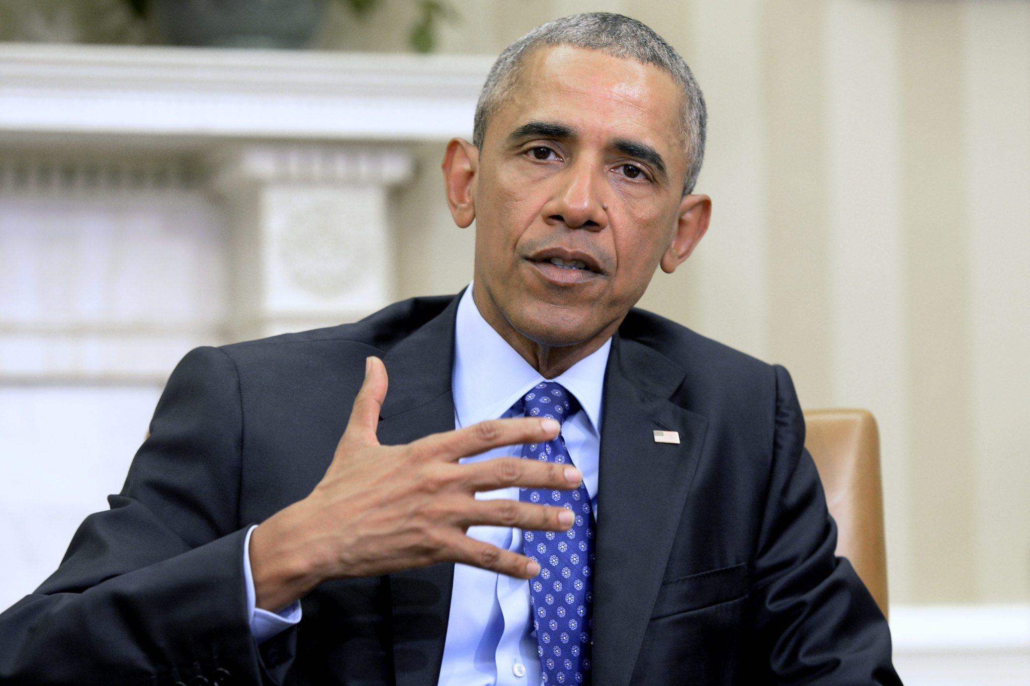 Image result for barack obama gun control
