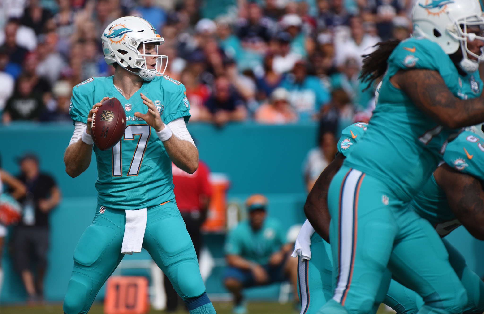sfl-dolphins-could-make-playoffs-next-se