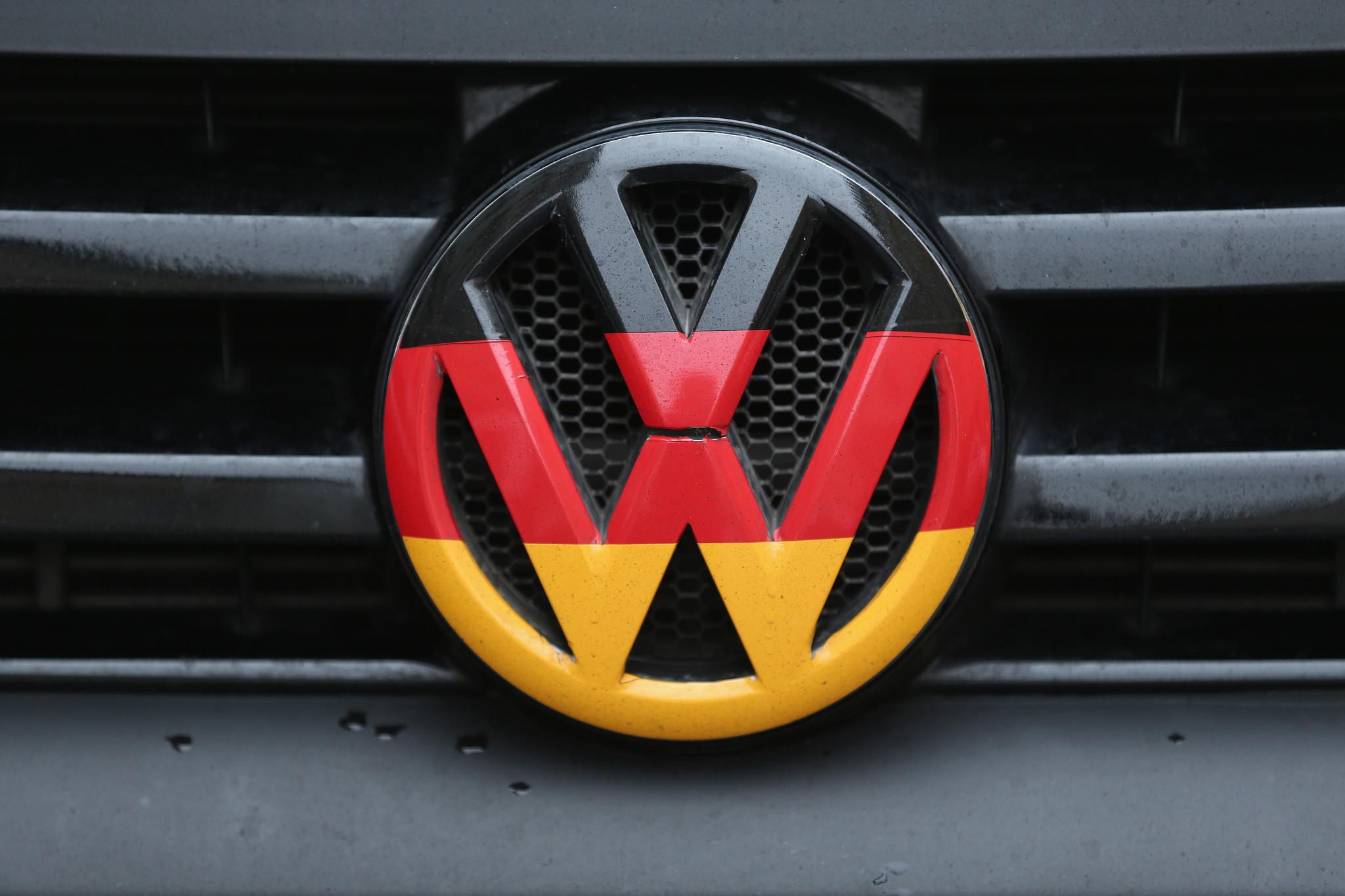 Lawsuit could scare VW out of the U.S.