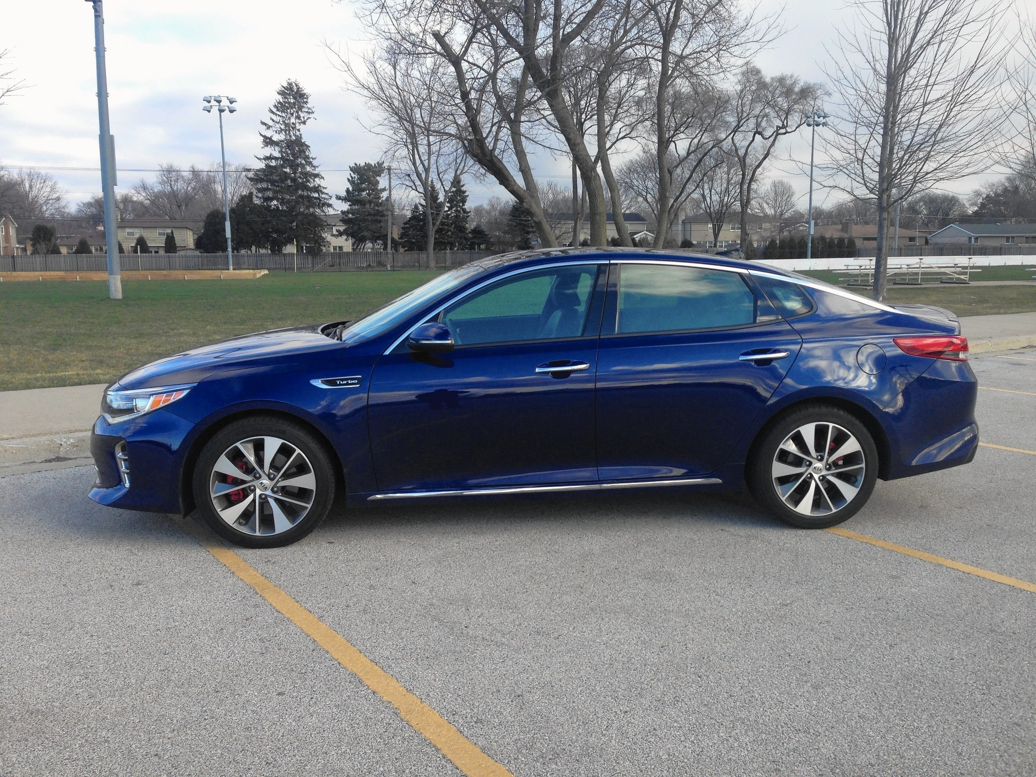 and kia fully family hybrid frugal optima car img loaded hats review