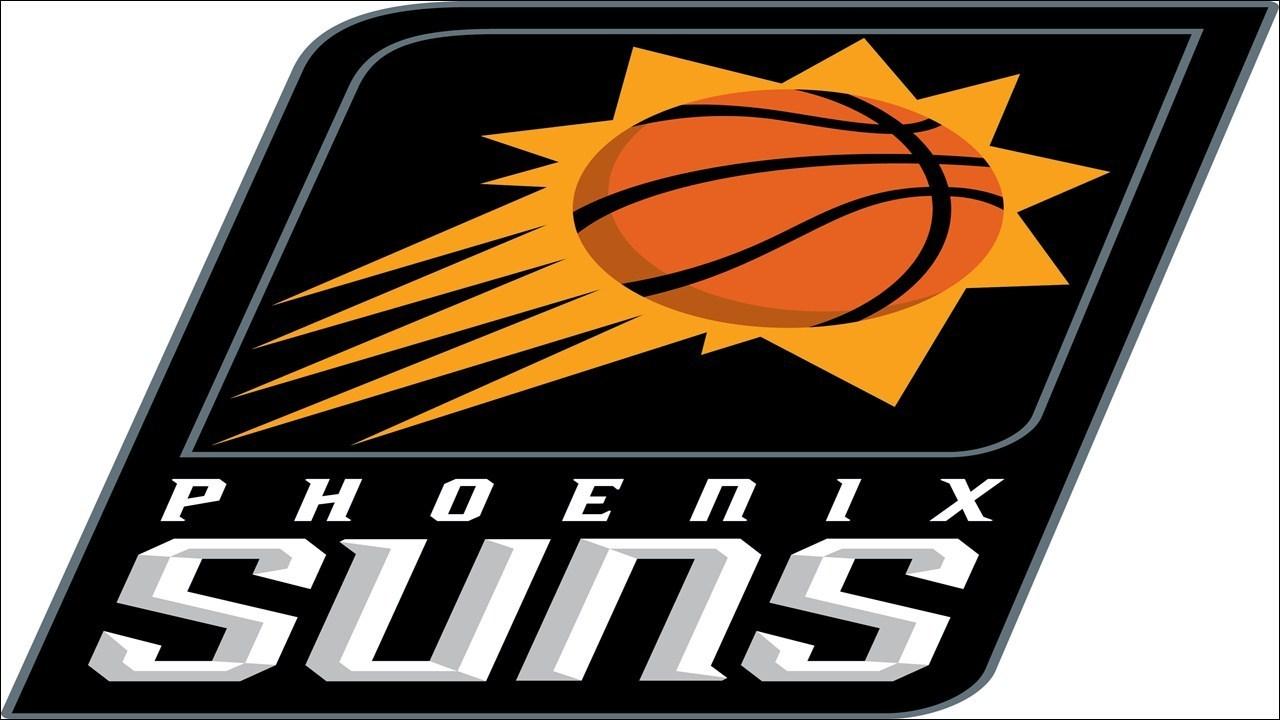 Sfl-miami-heat-phoenix-suns-pregame-s010816