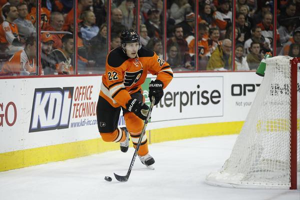 Kings Get Luke Schenn, Vinny Lecavalier From Flyers