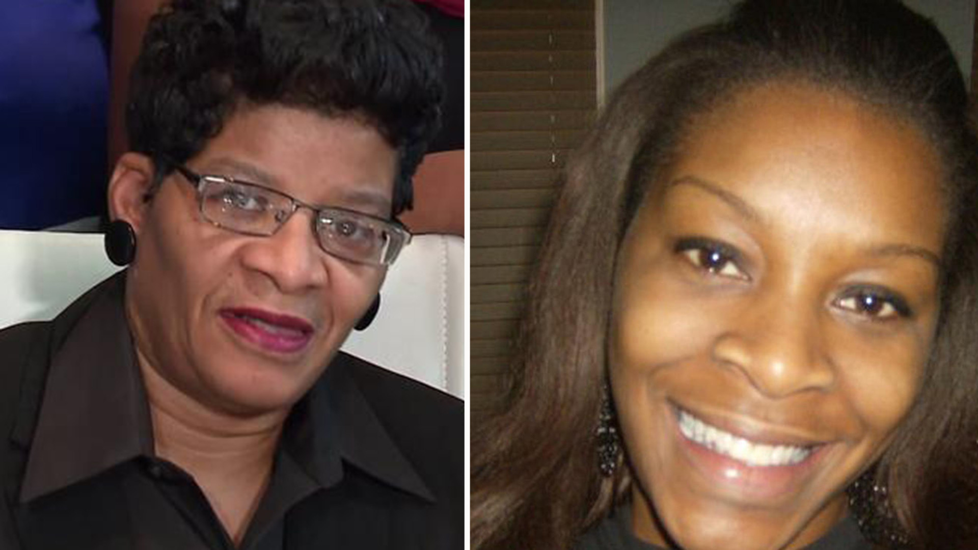 Mother Of Sandra Bland Where Is The True Indictment