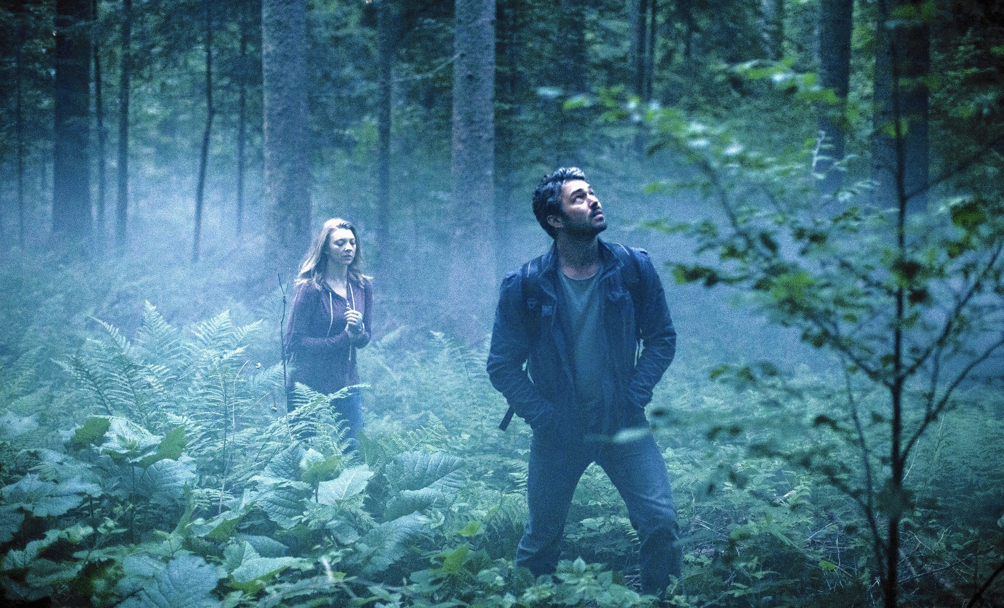 the forest movie watch online free