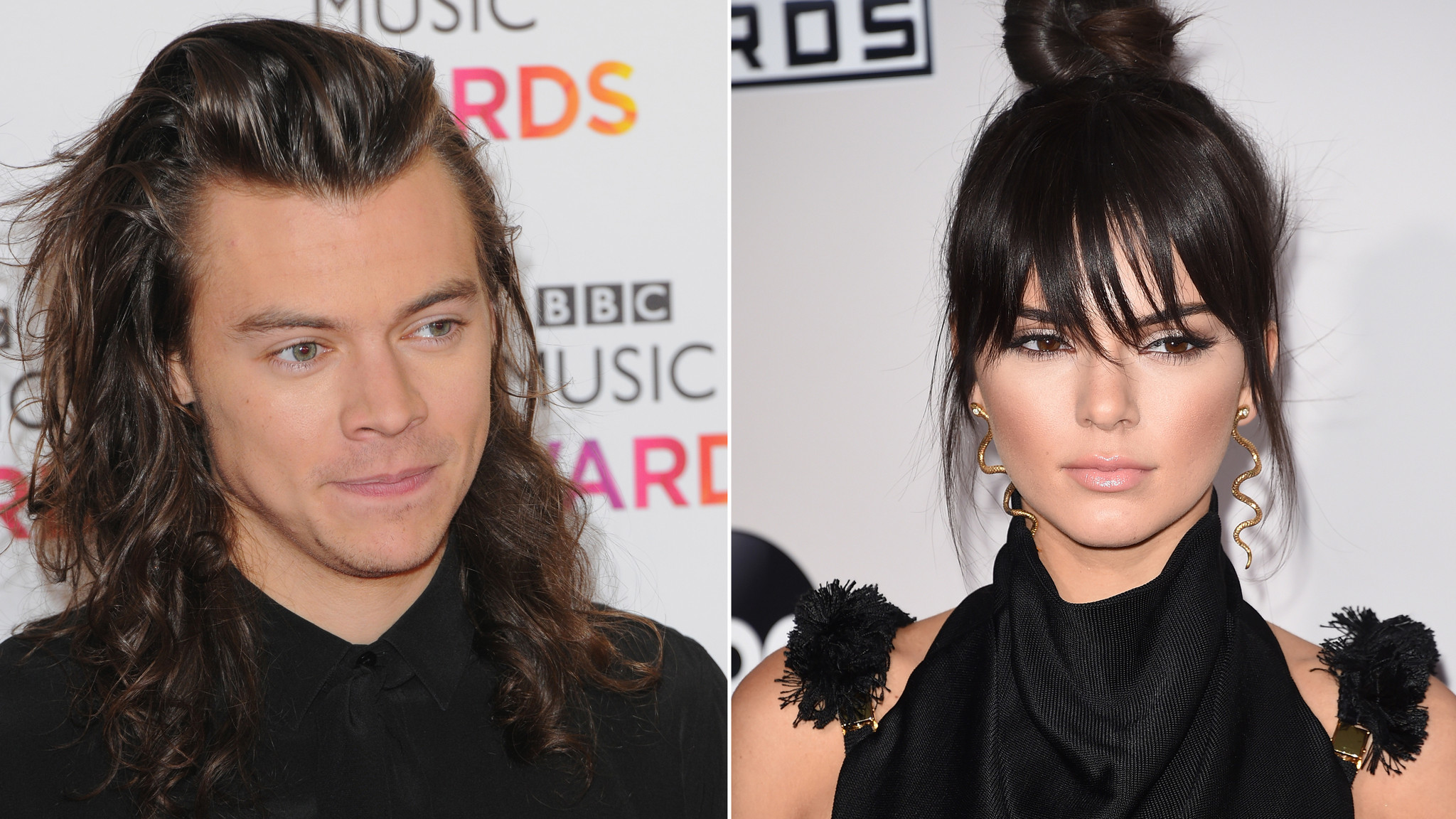 kendall jenner and harry styles dating Instagram/ kendalljenner kendall jenner is harry styles dating kendall jenner earlier this week, the one direction member and the model were spotted together at a restaurant called blanchard's on the british island of anguilla.