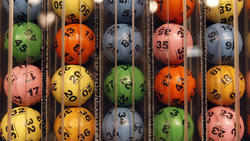 How not to squander the Powerball jackpot