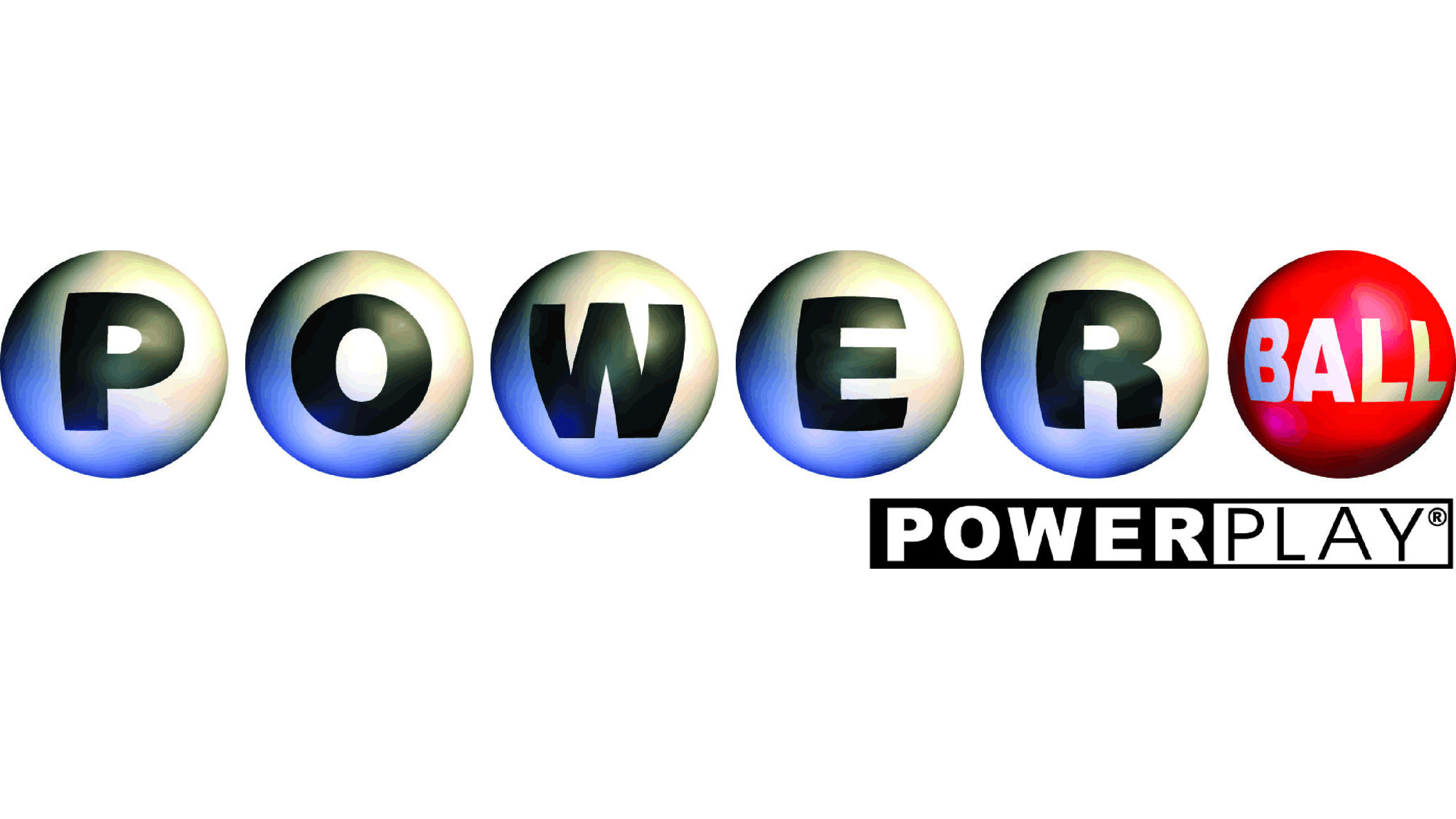 Powerball - Powerball 59