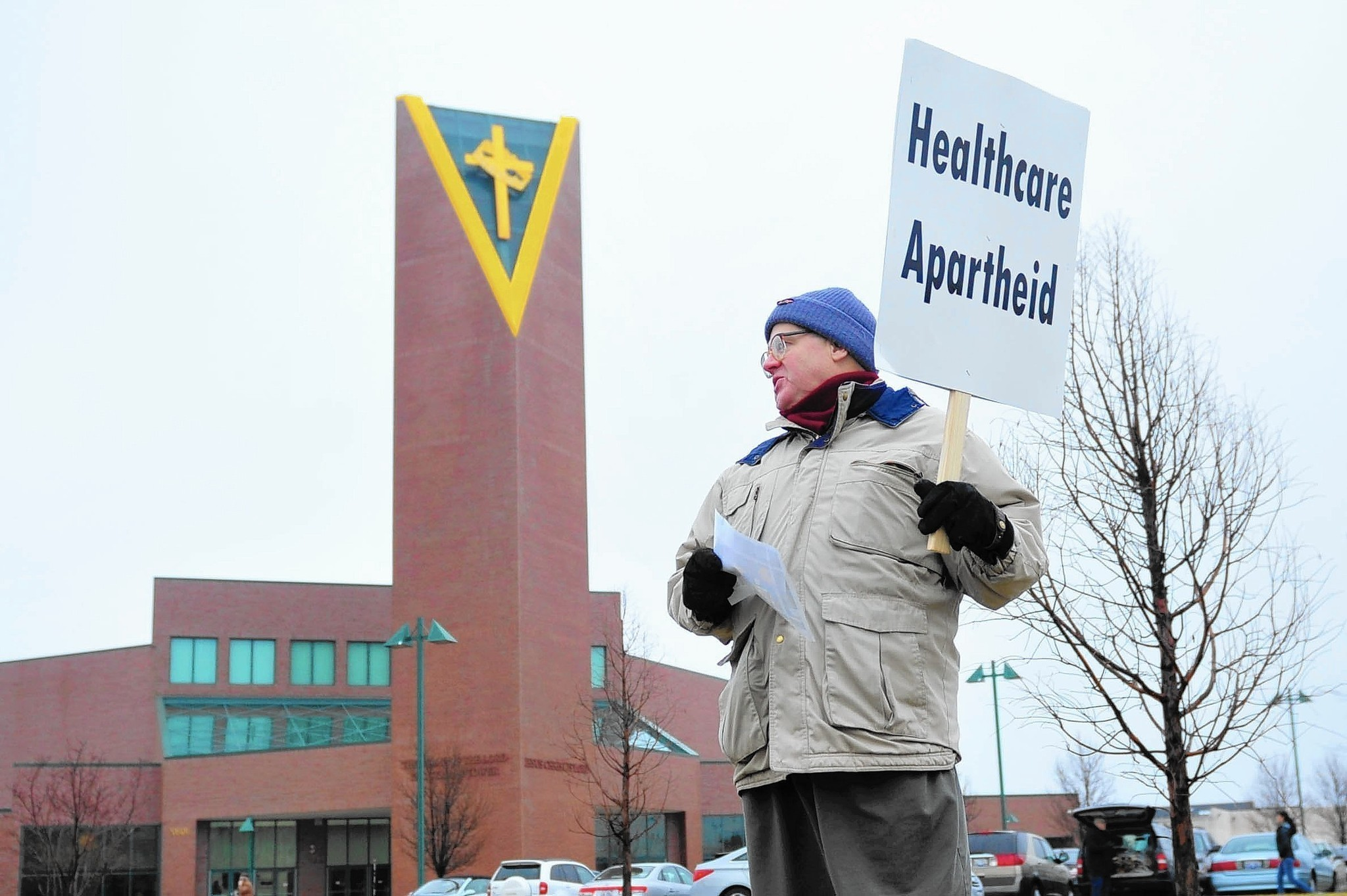 Hospital s plans to shift er services from chicago heights to olympia fields criticized daily southtown
