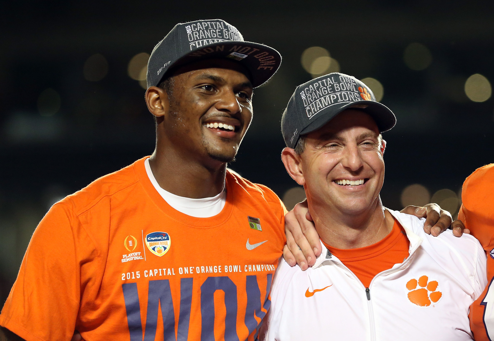 Os-2016-top-25-college-football-rankings-20160111