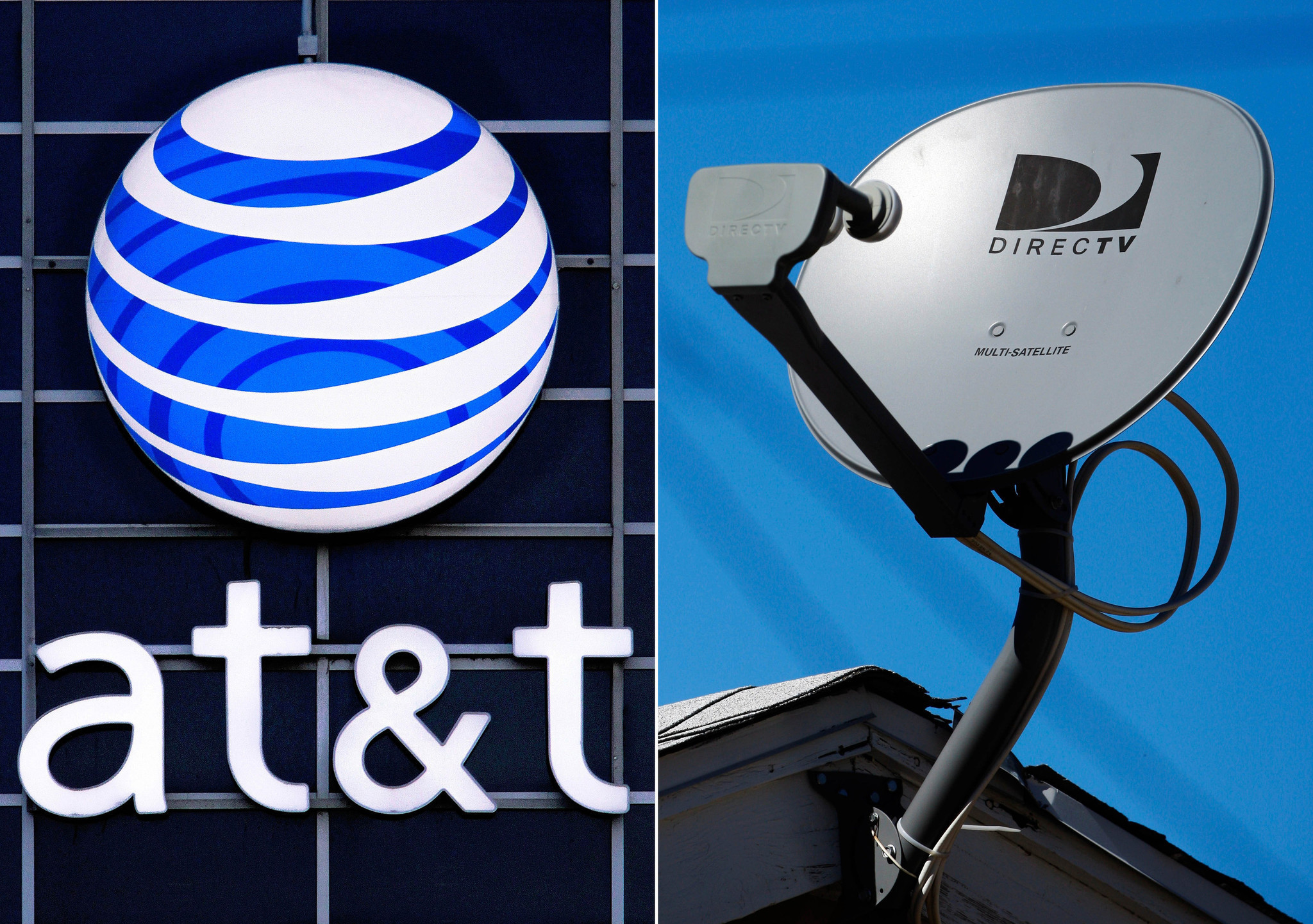 Today is the last day all new customers and existing AT&T customers will receive a $ bill credit** for each new smartphone, tablet, feature phone, mobile hotspot or Wireless Home Phone line of service they add to the nation's most reliable 4G LTE network.***.
