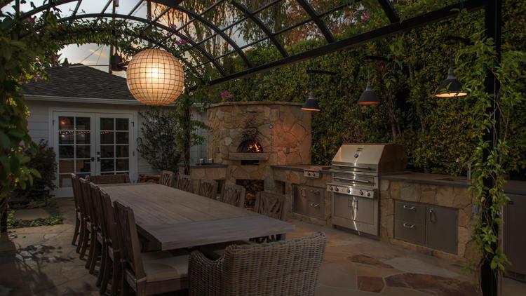 Hot Property | Brian Buckner