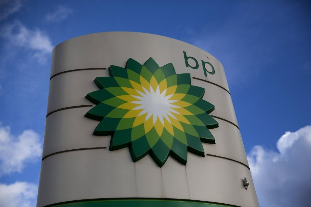 California Whacks BP for $102 Million for Overcharges