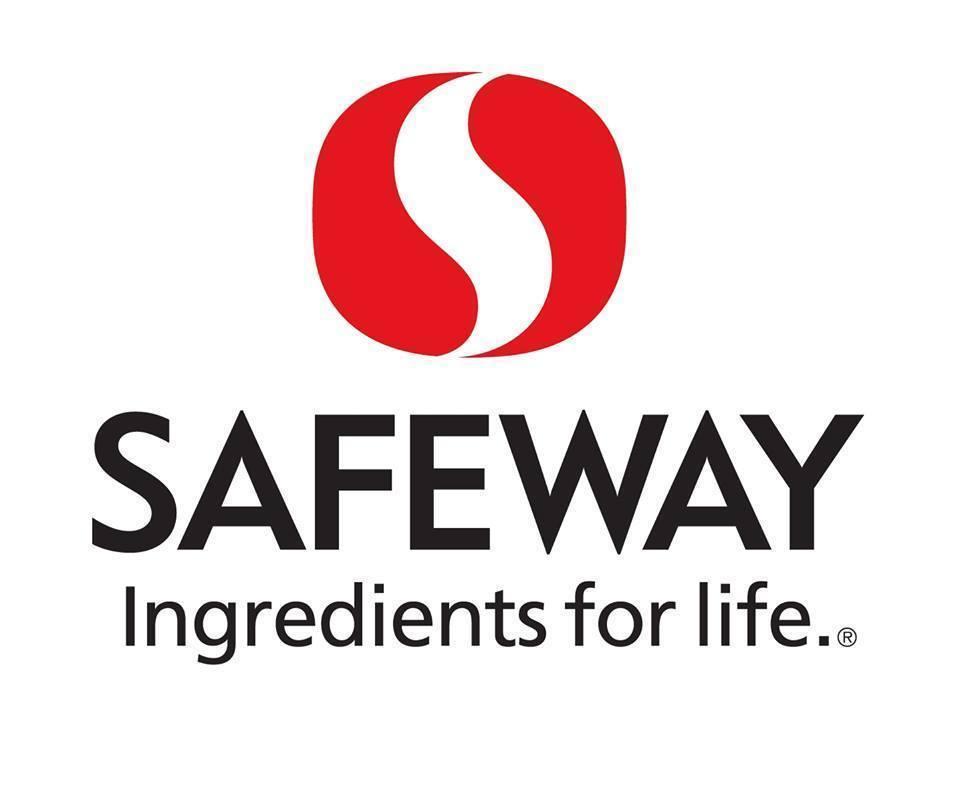 safeway supermarket coming to fort lauderdale sun sentinel