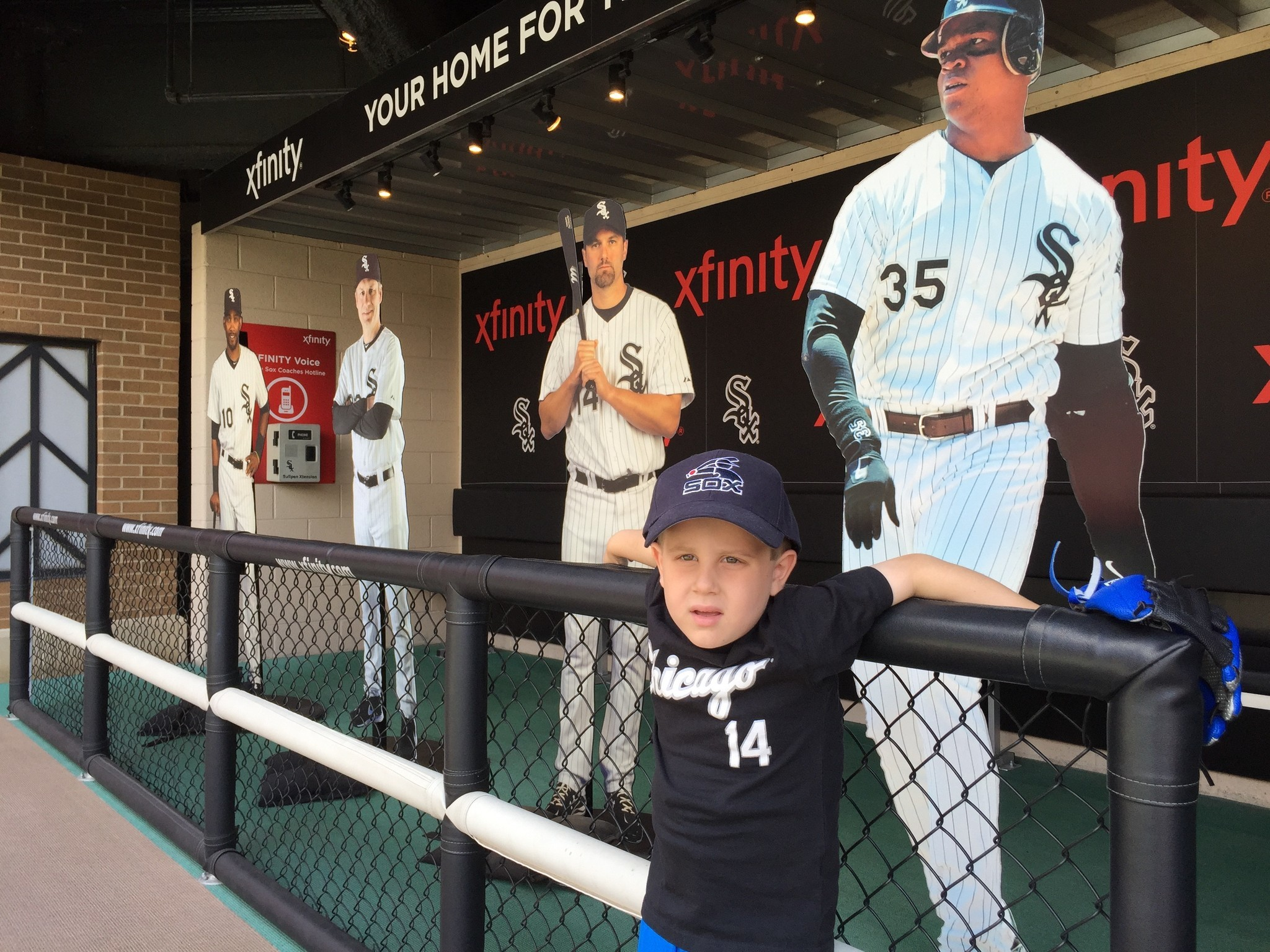 sports baseball redeye cubs comes young with kidney story