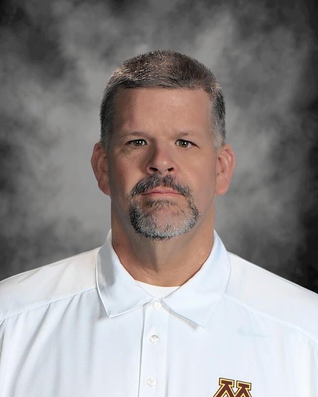 Mc-penn-state-hires-offensive-line-coach-20160113