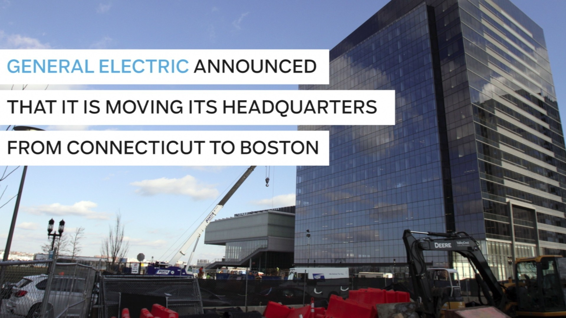 5 reasons why ge leaving connecticut matters hartford courant