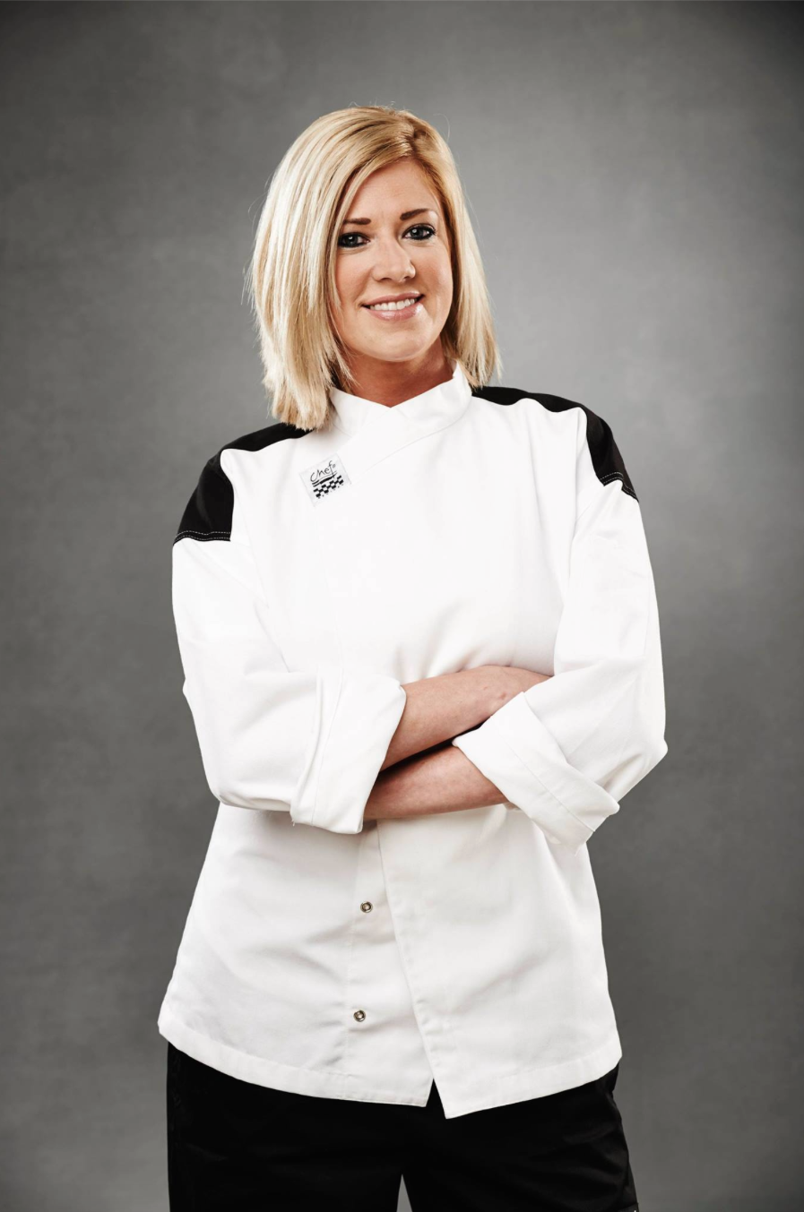 Former Longman And Eagle Line Cook To Compete On Hell S