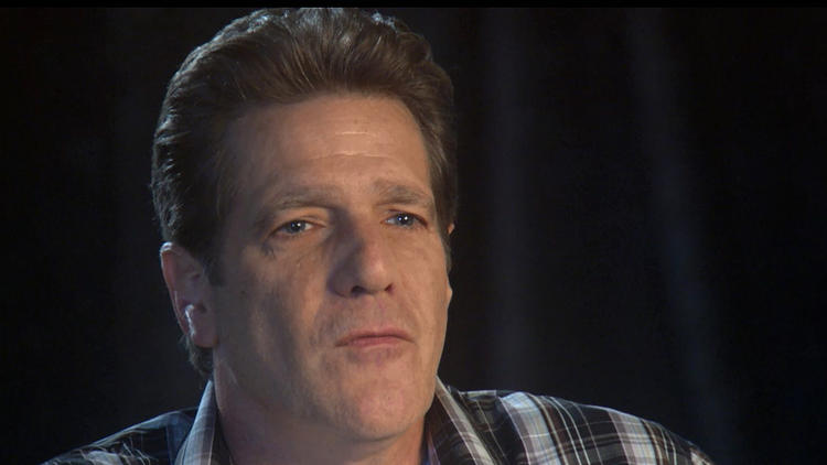 Glenn Frey songs