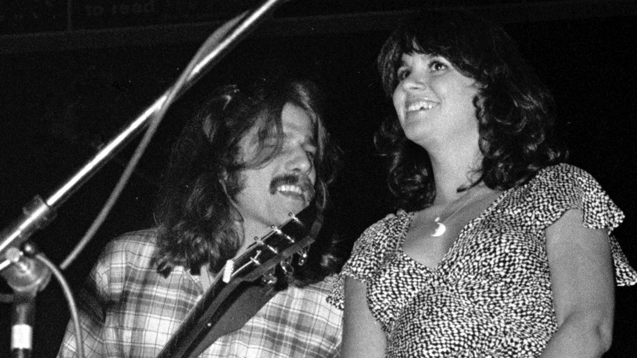 glenn frey - i've got mineglenn frey you belong to the city, glenn frey - the heat is on, glenn frey – flip city, glenn frey - i've got mine, glenn frey скачать, glenn frey young, glenn frey better in the usa, glenn frey strange weather, glenn frey (eagles), glenn frey photos, glenn frey the shadow of your smile lyrics, glenn frey cause of death, glenn frey videos, glenn frey - the heat is on video, glenn frey discogs, glenn frey don johnson, glenn frey quotes, glenn frey i got mine, glenn frey youtube, glenn frey solo collection