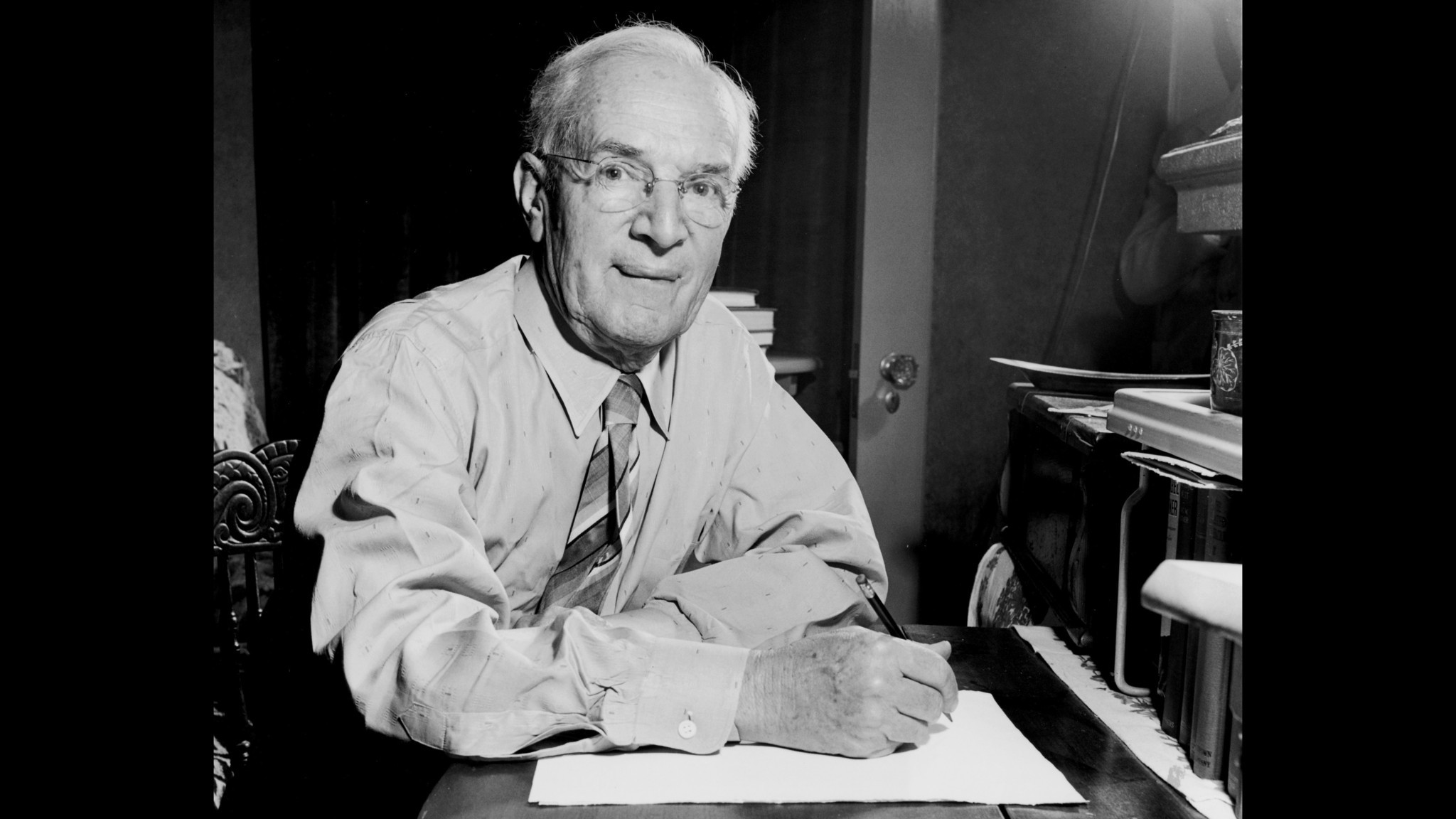 the life and contribution of upton sinclair Upton sinclair and the contradictions of capitalist journalism and upton sinclair was at its epicenter upton sinclair is best remembered for his novel the.