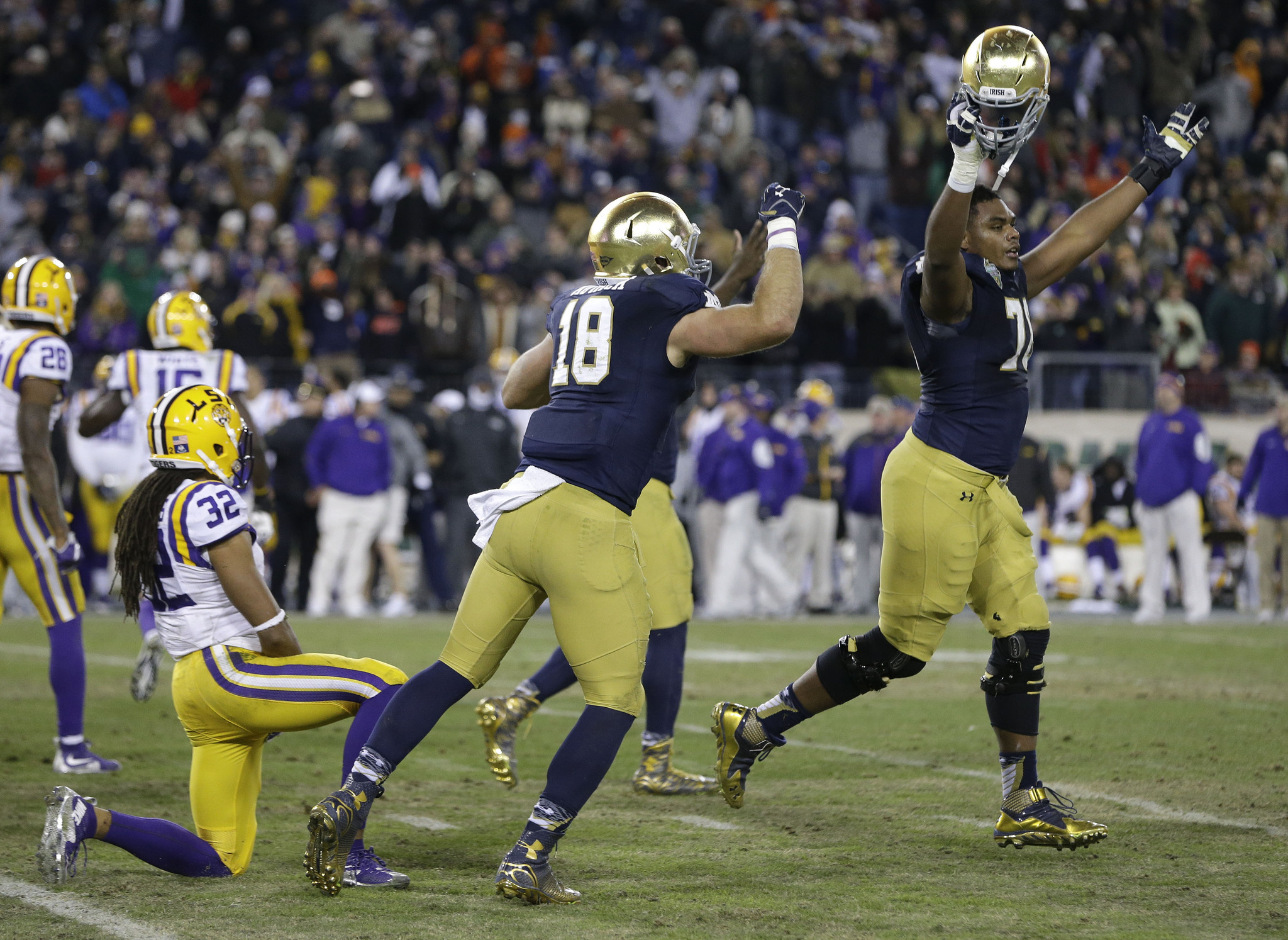 Bal-tackle-ronnie-stanley-several-cornerbacks-linked-to-ravens-at-no-6-in-nfl-draft-20160120
